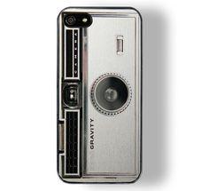 10 Creatieve iPhone hoesjes « EYEspired