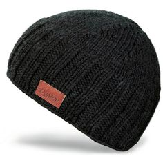 477 Best Winter Hats for Men images  a67fb0726d7