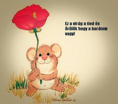Winnie The Pooh, Bff, Disney Characters, Fictional Characters, Humor, Funny, Quotes, Bite Size, Quotations