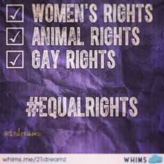 #PrideConnectsUS ❤ let's stop this #discrimination #share if you know somebody who is a #gay #lesbian #homosexual and you are proud of them.., A historic day! DOMA & Prop. #equalmarriage #equalrights #lgbt #equality #pride