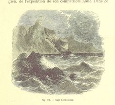 """https://flic.kr/p/icWnaj 