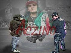Aczino