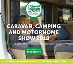Meet Viscount's Will and Neil on the Swift stand - number 2200 in Hall at the Birmingham NEC and Show from to February Birmingham Nec, Trailer Tent, Caravan Holiday, Viscount, Caravans, World Traveler, Camper Van, Motorhome, Swift