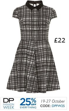 Kate Middleton Style. Hobbs Wessex dress repliKate