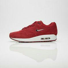 Nike X Nba Nba Nba X Supreme Tc 18 Fecha De Lanzamiento Pinterest Supremo Nba 8621ae