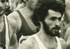8ος Ημιμαραθώνιος 2015 στην μνήμη του Μιχάλη Κούση Running Music, Women, Woman
