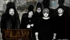 flaw band - Google Search