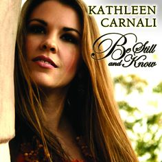 Thank You by, Kathleen Carnali - YouTube