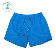 Polo Men Shorts For Men Brand Swimwear Mens Shorts Polyester Solid Surf Beach Shorts Drop Shopping Casual Shorts     Tag a friend who would love this!     FREE Shipping Worldwide     #Style #Fashion #Clothing    Get it here ---> http://www.alifashionmarket.com/products/polo-men-shorts-for-men-brand-swimwear-mens-shorts-polyester-solid-surf-beach-shorts-drop-shopping-casual-shorts/