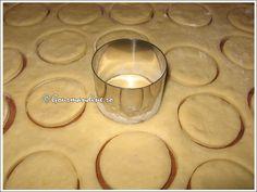 Gogosi aromate Pudding, Desserts, Food, Beverages, Fine Dining, Tailgate Desserts, Deserts, Custard Pudding, Essen