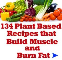 Recipes | Anabolic Cooking Recipes