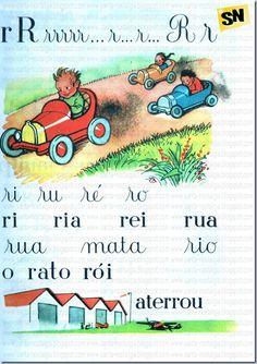 livro da primeira classe_santa nostalgia_03 Film Music Books, Portugal, My Memory, 1, Classroom, Comics, School, Paper, Teaching