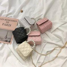 Kawaii Bags, Sacs Design, Cute Purses, Cute Bags, Backpack Purse, Luxury Bags, Beautiful Bags, Fashion Bags, Fashion Jewelry