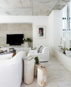 30 Chic Home Design Ideas – European interiors. 27 Of The Most Trending Interior Modern Style Ideas To Have – 30 Chic Home Design Ideas – European interiors. Living Room Interior, Home Living Room, Living Room Decor, Living Spaces, Living Room Inspiration, Interior Design Inspiration, Design Ideas, Furniture Inspiration, Interior Ideas
