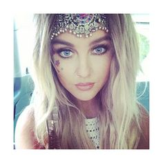 My Little Perrie ❤ liked on Polyvore featuring perrie edwards, perrie, little mix and people