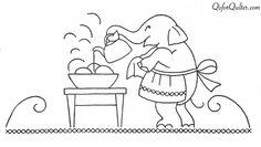 Laura-Wheeler-740-elephants-1