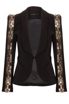 Google Image Result for http://www.glam-net.com/media/catalog/product/t/a/tavan_and_mitto-black_embellished_jacket-front.jpg