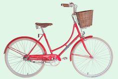 vintage bikes photography - Google Search