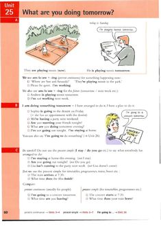 English Grammar Tenses, English Grammar Worksheets, Learn English Grammar, Grammar Lessons, English Study, English Words, English Lessons, English Vocabulary, French Lessons