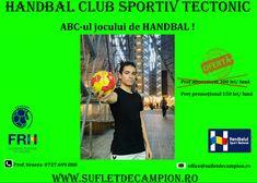 🇹🇩 Proud Romanian Handball Team 🤾♂️ @ Înscriere Handbal Copii ani❗️ 🏆 @ Handbal Club Sportiv Tectonic ☎️ 0727699888 ❤️ @ Suflet de campion Quotes To Live By, Life Quotes, Photography Kids, Kids Sports, Motivationalquotes, Club, Wallpaper, Boys, Pictures