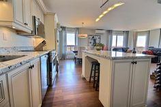 Appartement - Condominium à vendre à Charlesbourg (Des Jésuites) - 17383493 - JEAN-FRANCOIS MORIN - SANDRA GAGNON