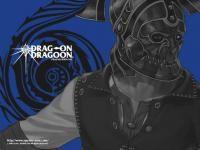 [1.6.4]Xerxes Weapons mod :D - Minecraft Forum nifty mod