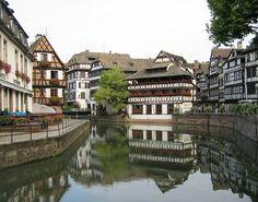Grande Île (Straatsburg) - Wikipedia
