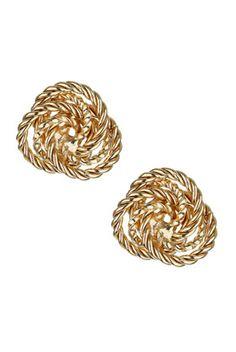 rope knots #happilygrey