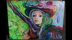 Ellen Linde Art