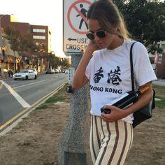 Tori Spotts (@torispotts) • Instagram photos and videos