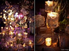 pin_by_robin_armijo_hess_on_other_project_ideas__enchanted_forest_wedding__enchanted_forest_wedding_pinterest.jpg (736×544)