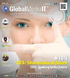 GlobalMedia IT#104