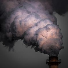 Climate Change Denial on Pinterest   Climate Change, Climate ...