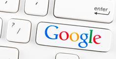 """Lo más buscado en Google en 2015, o cómo está """"el percal"""""""