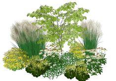 pond planting and landscaping mosgiel 2006 design portfolio presentation pinterest. Black Bedroom Furniture Sets. Home Design Ideas