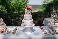Hochzeit auf dem Hofgut Maisenburg : Daniela Reske Hochzeitsfotografie