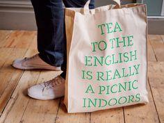 Leaf tea shop www.thisisleaf.com