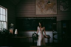 Moody Styled Shoot - MOTAT {Auckland wedding photographers and vendors}  http://www.levienphotography.com/blog/2018/1/19/moody-styled-shoot-motat-auckland-wedding-photographers-and-vendors