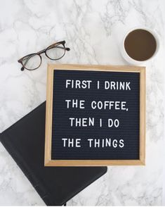 This deep midnight blue felt letter board is the perfect accent for any home, business, or event! There are endless ways you can customize this letter board wit Home Quotes And Sayings, Work Quotes, Sign Quotes, Great Quotes, Quotes To Live By, Funny Quotes, Inspirational Quotes, Daily Quotes, Qoutes