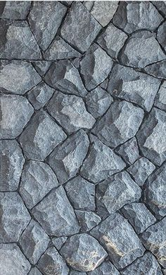 Granite Stone Wall Texture 31 Ideas For 2020 Stone Tile Texture, Paving Texture, Tiles Texture, Stone Tiles, Stone Cladding Texture, Stone Masonry, Stone Veneer, Brick And Stone, Pattern Texture