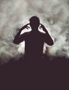 by Kyle Thompson Toni Mahfud, Writing Inspiration, Character Inspiration, Kyle Thompson, Jonathan Crane, Charles Xavier, Foto Pose, The Darkest, Darkest Minds