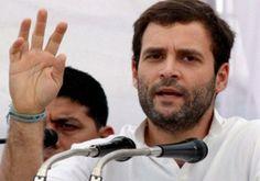 राहुल गांधी का जालंधर दौरा आज, नशों के खिलाफ फूंकेंगे बिगुल    #RahulGandhi #Punjab #Jalandhar