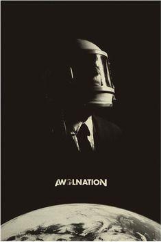 AWOLnation – Sail
