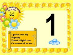Activities For 2 Year Olds, Math Activities, Baby Play, Classroom, Letters, Number, School, Math Resources, Class Room