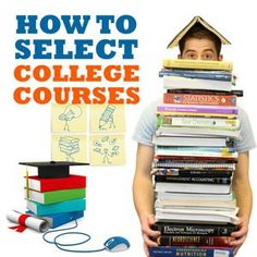 http://ilovemylifesuccesscoaching.com/choose-intech-college-course-to-get-bright-career-possibilities/