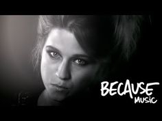 Selah Sue - This World (Official Video) - YouTube