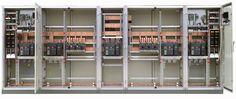 Circuits, Control Panel, Transformers, Wine Rack, Copper, Crafting, Canada, Storage, Board