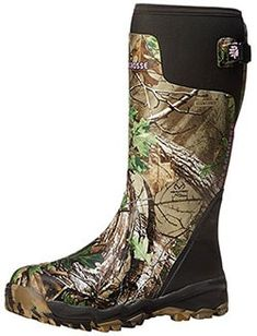 0480645a0ae 36 Best hunting boots images in 2018 | Hunting boots, Boots, Hunting