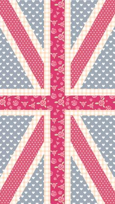 keep calm and carry on british flag union jack wallpaper Union