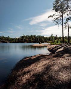 I call it peace. #tyresta #stockholm #sweden #Fujifilm_XSeries #XT10